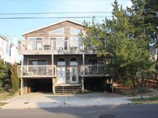 7321 Pleasure Ave 1192 - Image 1 - Sea Isle City - rentals