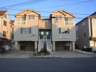 6905 Pleasure Avenue 36536 - Image 1 - Sea Isle City - rentals
