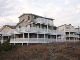 13 86th St 74559 - Image 1 - Sea Isle City - rentals