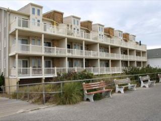 4400 Beach 5586 - Image 1 - Sea Isle City - rentals