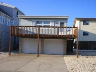7114 Pleasure 97554 - Image 1 - Sea Isle City - rentals