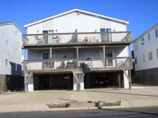 2705 Landis Ave 77533 - Image 1 - Sea Isle City - rentals
