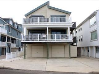 9304 Pleasure Ave 1414 - Image 1 - Sea Isle City - rentals
