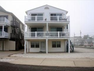 9300 Pleasure Ave 1415 - Image 1 - Sea Isle City - rentals