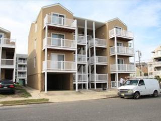 34 35th St 108153 - Sea Isle City vacation rentals