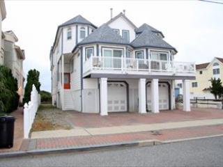 6817 Pleasure Avenue 26077 - Sea Isle City vacation rentals