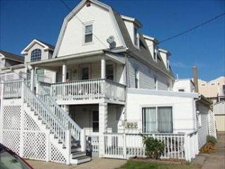 115 43rd Street 55458 - Sea Isle City vacation rentals