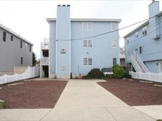 114 37th Street 9884 - Image 1 - Sea Isle City - rentals
