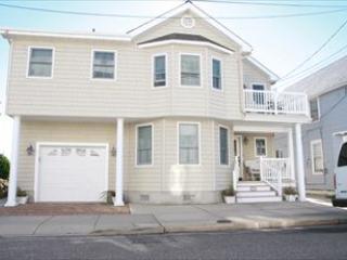 4207 Pleasure Ave 1927 - Sea Isle City vacation rentals