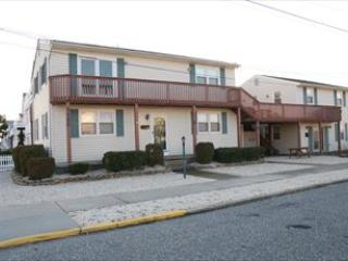 7300 Central Ave 94182 - Image 1 - Sea Isle City - rentals