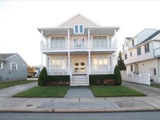18 71st Street 35793 - Image 1 - Sea Isle City - rentals
