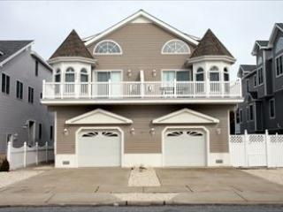 137 53rd Street 36589 - Image 1 - Sea Isle City - rentals