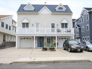 19 66th Street 113541 - Sea Isle City vacation rentals