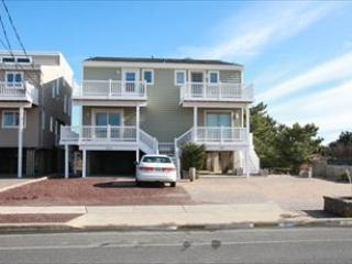 2613 Landis Ave 1539 - Image 1 - Sea Isle City - rentals