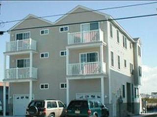 339 43rd Place 113942 - Image 1 - Sea Isle City - rentals