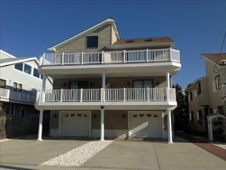 47 84th Street 113961 - Sea Isle City vacation rentals
