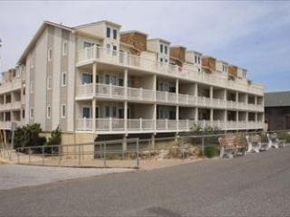 4400 Beach 41205 - Image 1 - Sea Isle City - rentals
