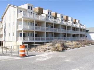 4400 Beach 97587 - Image 1 - Sea Isle City - rentals