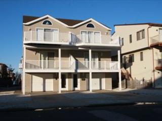 221 77th Street 93984 - Image 1 - Sea Isle City - rentals