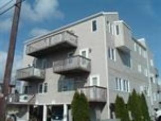 363 43rd Street 116306 - Sea Isle City vacation rentals