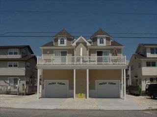 225 39th Street 31862 - Sea Isle City vacation rentals