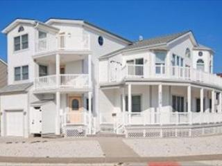 6508 Pleasure Ave 77423 - Sea Isle City vacation rentals
