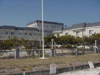 Dolphin Beach Condos 118788 - Sea Isle City vacation rentals