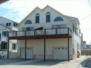 126 86th Street 2788 - Avalon vacation rentals