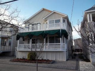 1410 Central Avenue 116675 - Ocean City vacation rentals