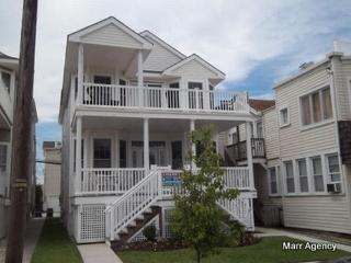 1404 West Avenue 113035 - Ocean City vacation rentals