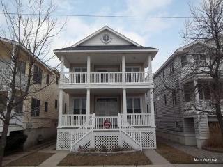 1806 Asbury Avenue B 118143 - Ocean City vacation rentals
