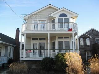 2043 Asbury Avenue B 118227 - New Jersey vacation rentals