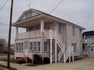 401 19th Street B 118240 - New Jersey vacation rentals