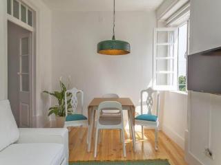 A Casa da Condensa - Leiria vacation rentals
