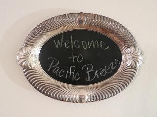 Pacific Breeze - Bodega Bay vacation rentals