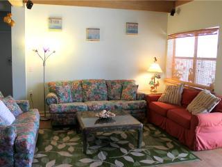 ALL DADDYS MONEY - Saint George Island vacation rentals