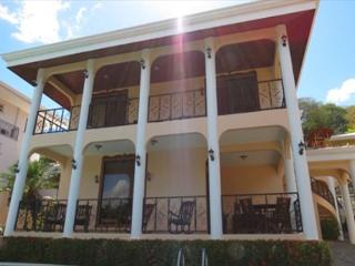 Villa Las Palmas -- The perfect home away from hom - Playas del Coco vacation rentals