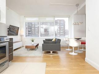 RESERVE YOUR MOST MEMORABLE HOLIDAY 2017- 5112 - West New York vacation rentals