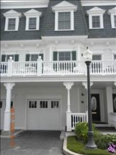 Sea S Cape 27909 - Image 1 - Cape May - rentals