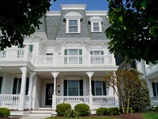 Sandcastle Dreams 47918 - Cape May vacation rentals
