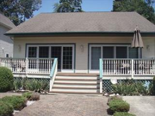 Hollywood By The Bay 117915 - Jersey Shore vacation rentals