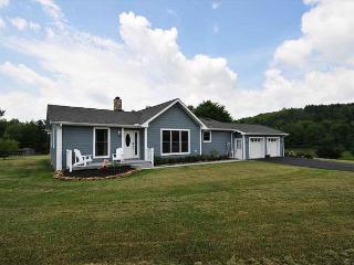 Almost Lakefront - Swanton vacation rentals
