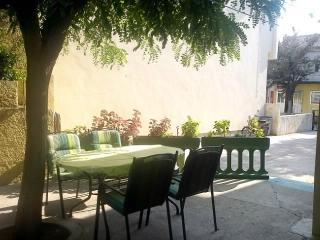 Apartment Anđa - 29171-A1 - Pag vacation rentals