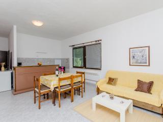 House Vesna - 43671-K1 - Tucepi vacation rentals