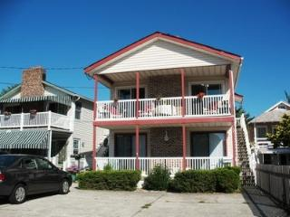 726 Battersea Rd 111813 - Ocean City vacation rentals
