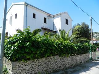 House Diana - 22421-K1 - Razanj vacation rentals