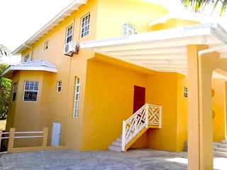 Lovely 3 bedroom House in Lance Aux Epines - Lance Aux Epines vacation rentals