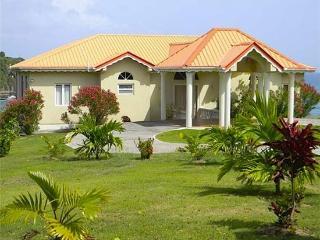 Beach View Villa - Grenada - Grenada vacation rentals