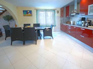 Villa Nika - V2281-K1 - Dol vacation rentals
