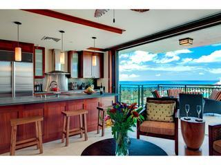 Ko Olina Beach Tower Villa Spectacular Ocean View - Kapolei vacation rentals